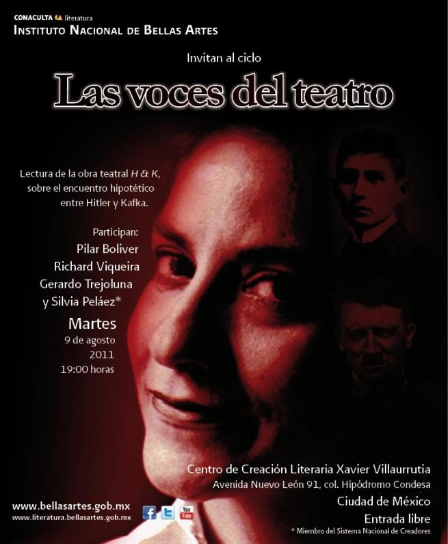 cropped-las_voces_del_teatro_h_y_k_9_de_agosto1.jpg