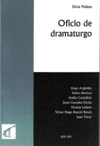 Siete dramaturgos mexicanos