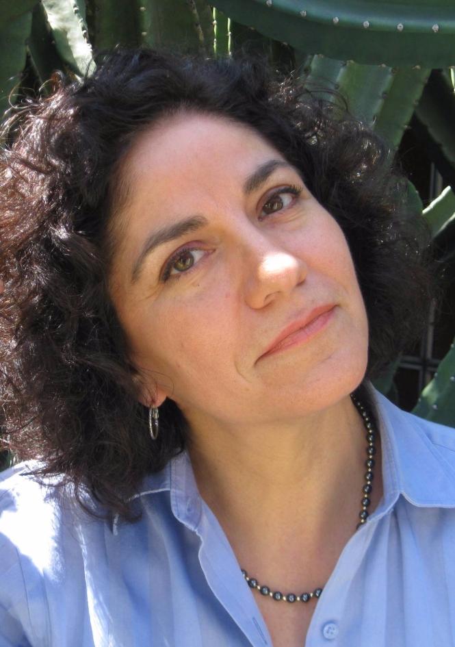 Silvia_Peláez