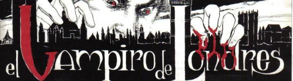 cropped-1-el-vampiro-de-londres.jpg