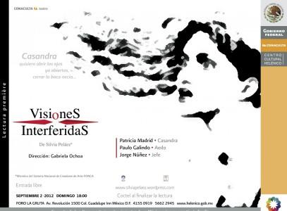 cropped-invitacion_visiones_ok.jpg