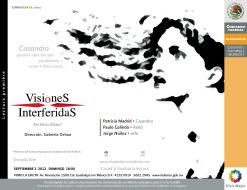 invitacion_visiones_ok