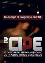 programa2cipe