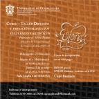 taller promocion cultural-otoño