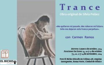 cropped-trance-postal-final-ok-72dpi-internet.jpg
