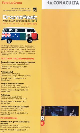 Anfibigüedad_Dramafest