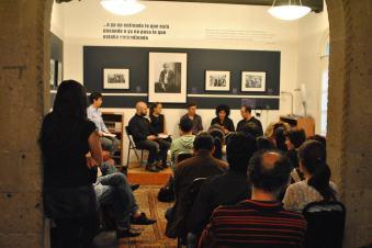 Lectura H & K _Silvia Peláez_3