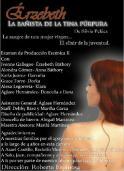 Programa de mano_UANL