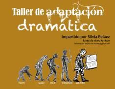 Taller_Adaptación_2013